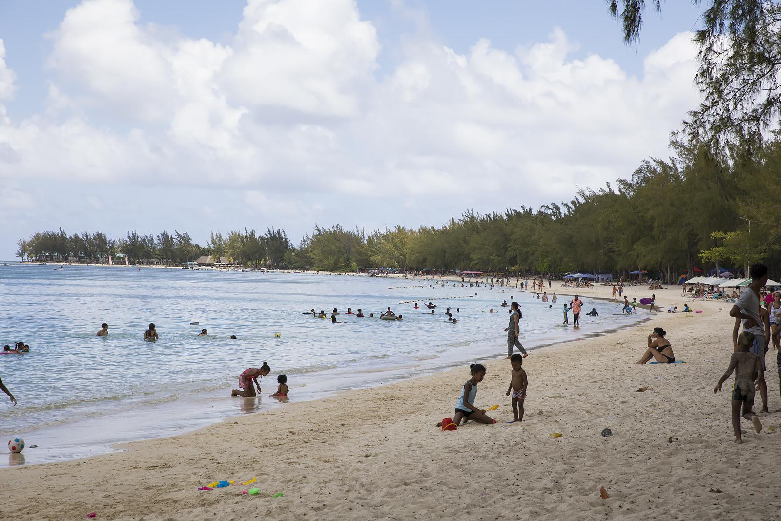 Mauritius Opinie Blog 4