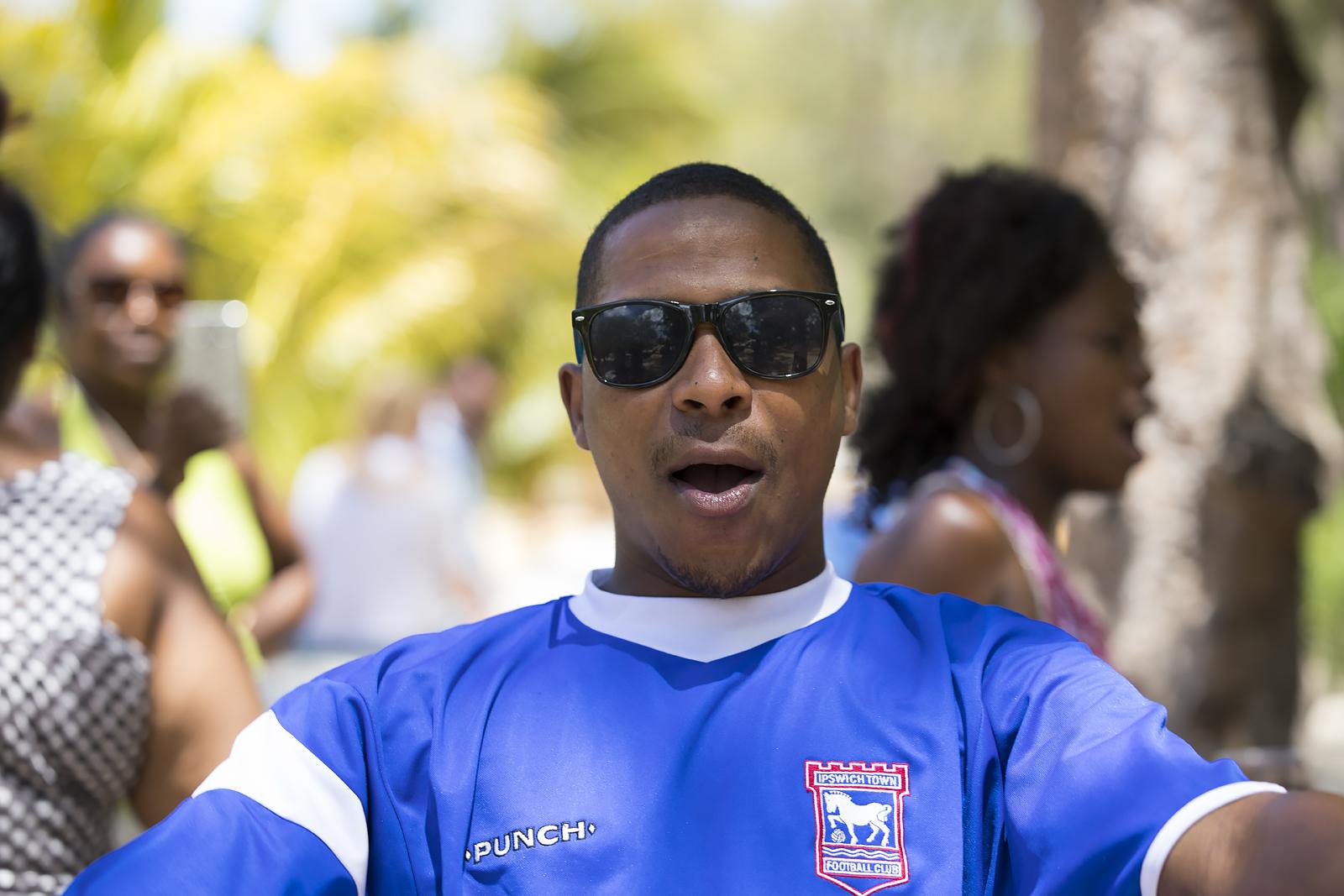 Mauritius Opinie Blog 50