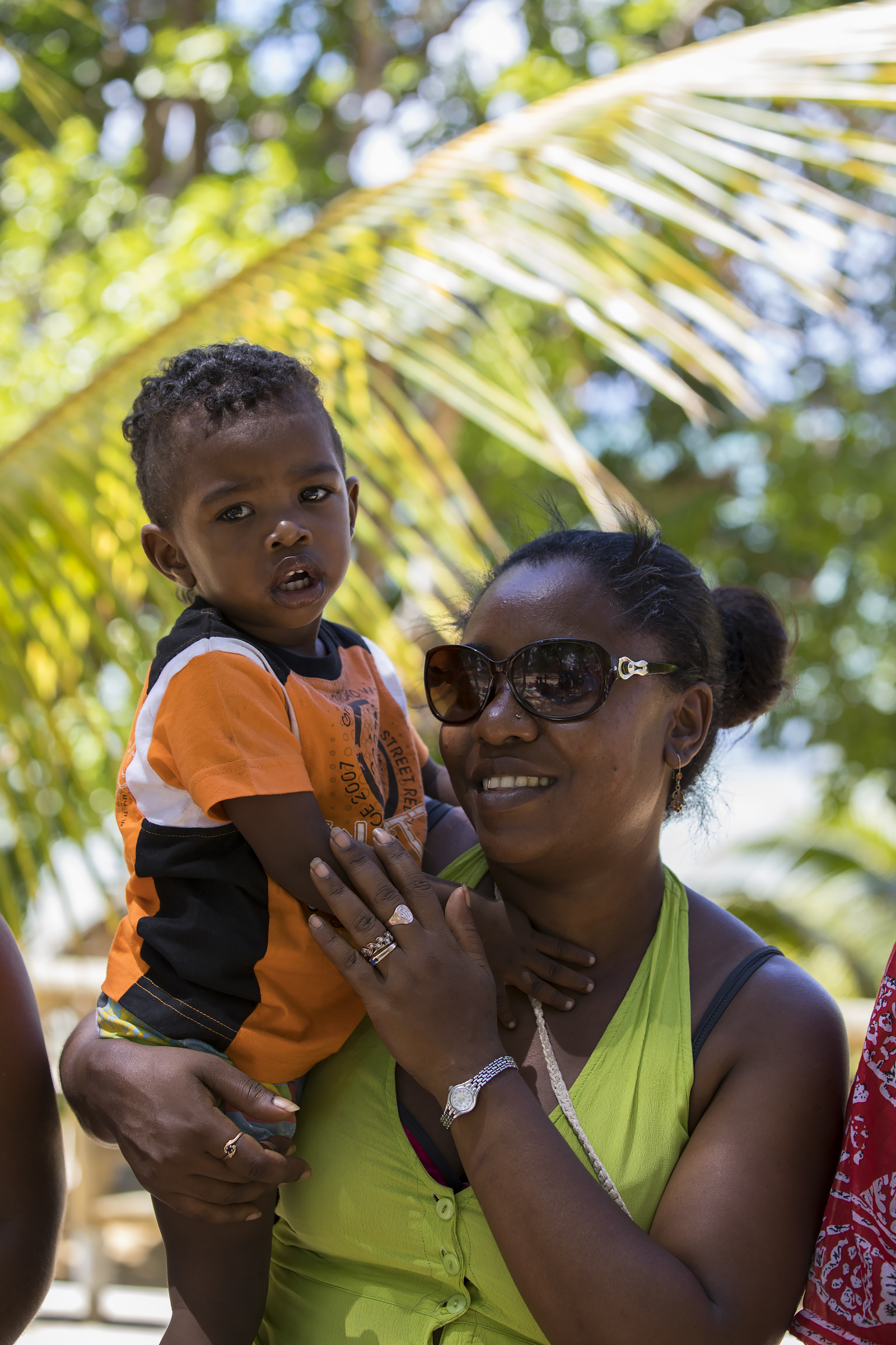 Mauritius Opinie Blog 57