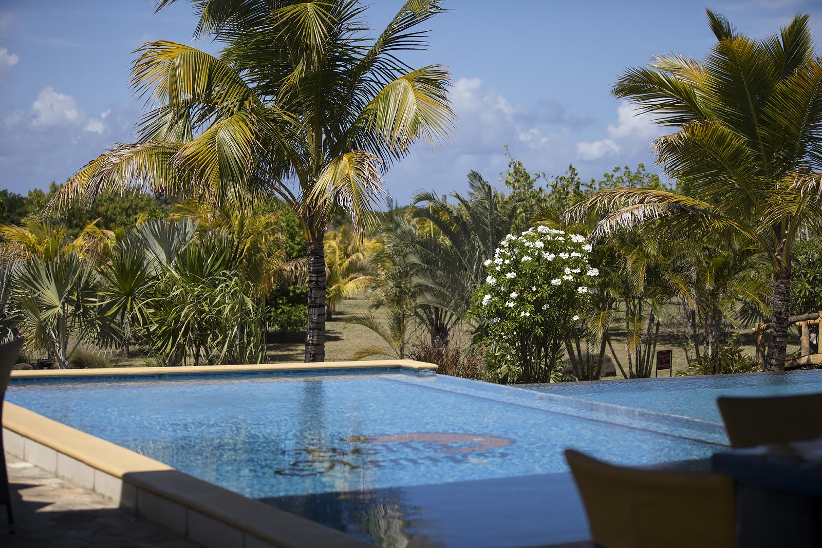 Mauritius Opinie Blog 62